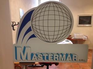 soc. Mastermar